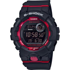 CASIO G-SHOCK GBD-800-1ER Watch Men, black